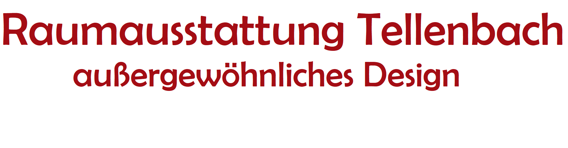 Gardinenstangen-Logo